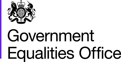Government Equalities Office 1