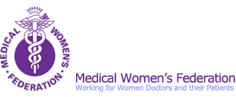 Medical Women's Federation
