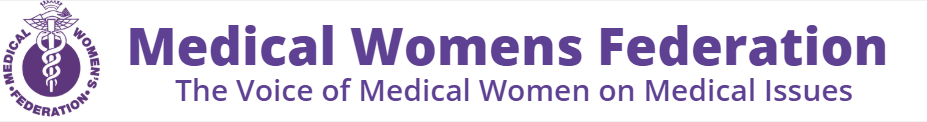 Medical Womens Federation