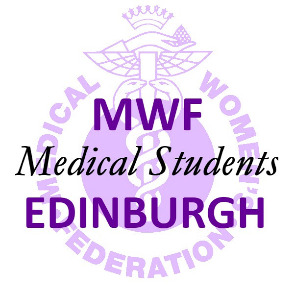 Guest Blog: Edinburgh's New MWF Student Committee